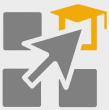 All4Schools Schulverwaltungssoftware Favicon