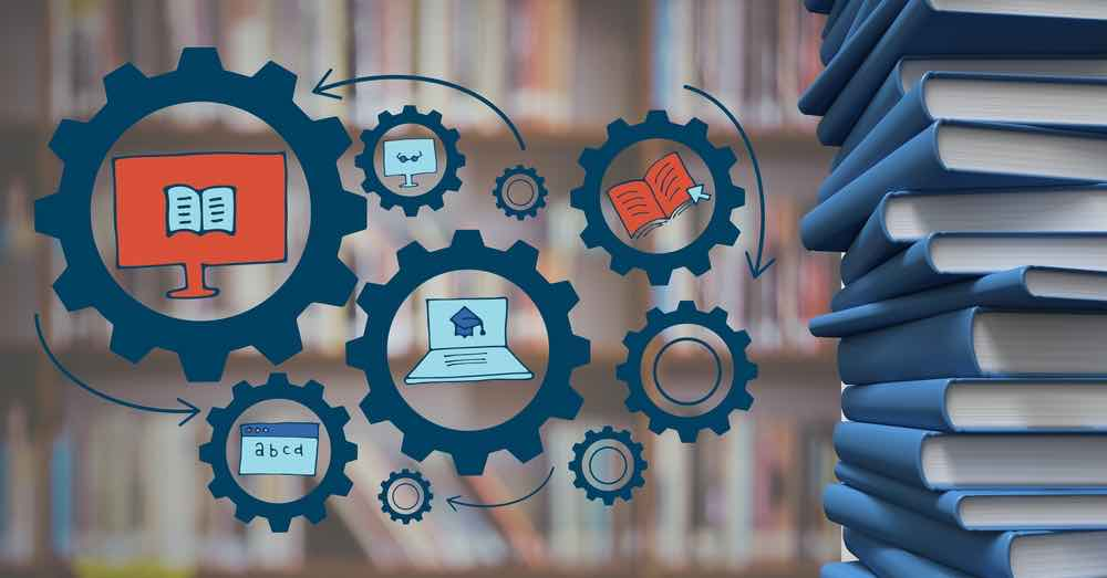 Die Potentiale der digitalen Schulverwaltung