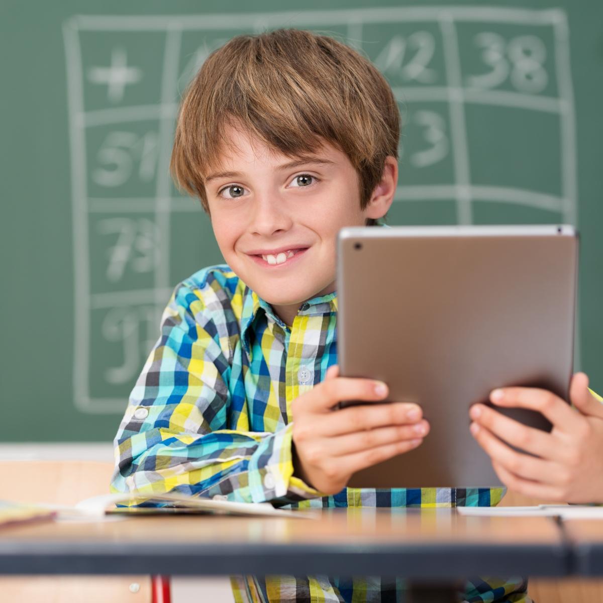 improving teaching