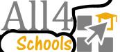 Schulverwaltungssoftware Logo